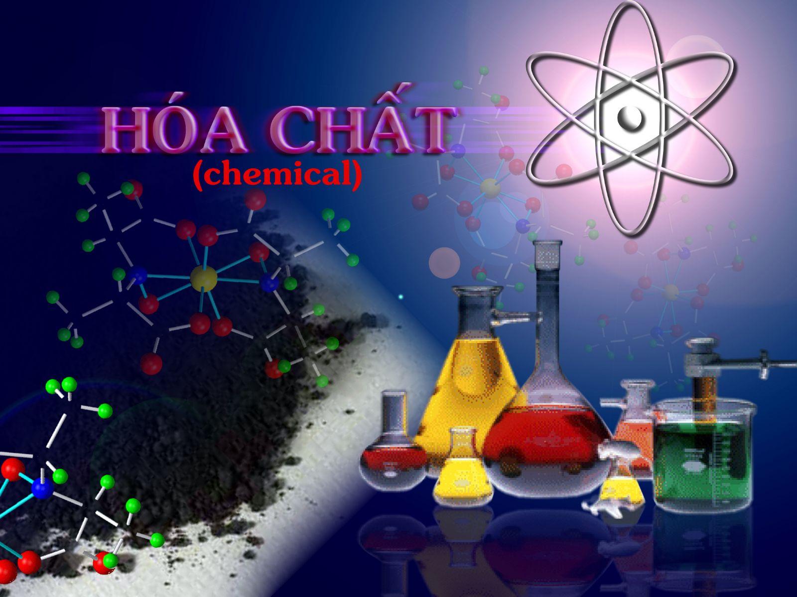 Hoa-chat-1