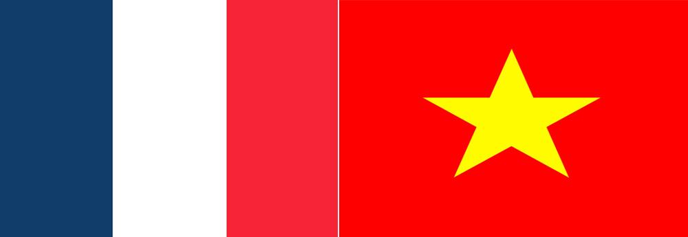 Dịch thuật tiếng Pháp sang tiếng Việt, dịch tiếng pháp sáng tiếng Việt