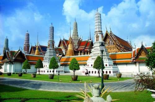 thailan