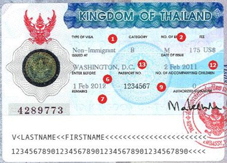 visa-thai-lan-01