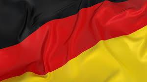 Dịch thuật tiếng Đức chuyên nghiệp